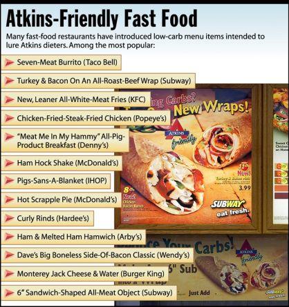 onion-atkins.jpg